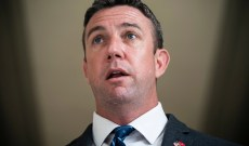 Rep. Duncan Hunter Admits Taking Photos of Dead Combatants While in Marines